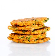 V3_MFP_Vegetable-Fritters-e1440914594348-960x971