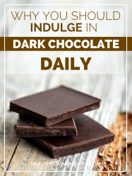 Why-You-Should-Indulge-In-Dark-Chocolate-Daily-healthylivinghowto.com-pin